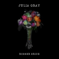 Robber Bride Cover
