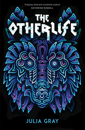 THE OTHERLIFE COVER RGB