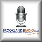 Brooklands-Radio