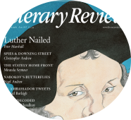 literary review2