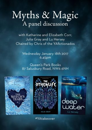 myths-and-magic-panel-e-invite